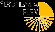 Bohemiaflex.com